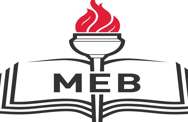 MEB ile ilgili görsel sonucu