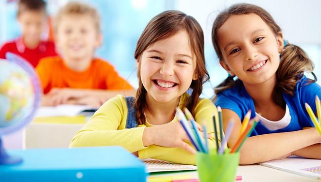 özel okul devlet teşvik