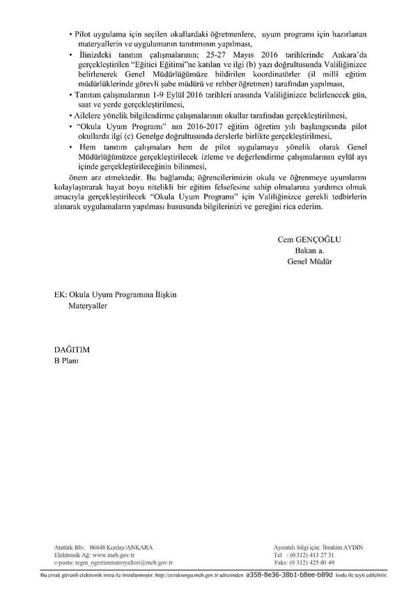 okula-uyum-programi-yazisi_sayfa_2