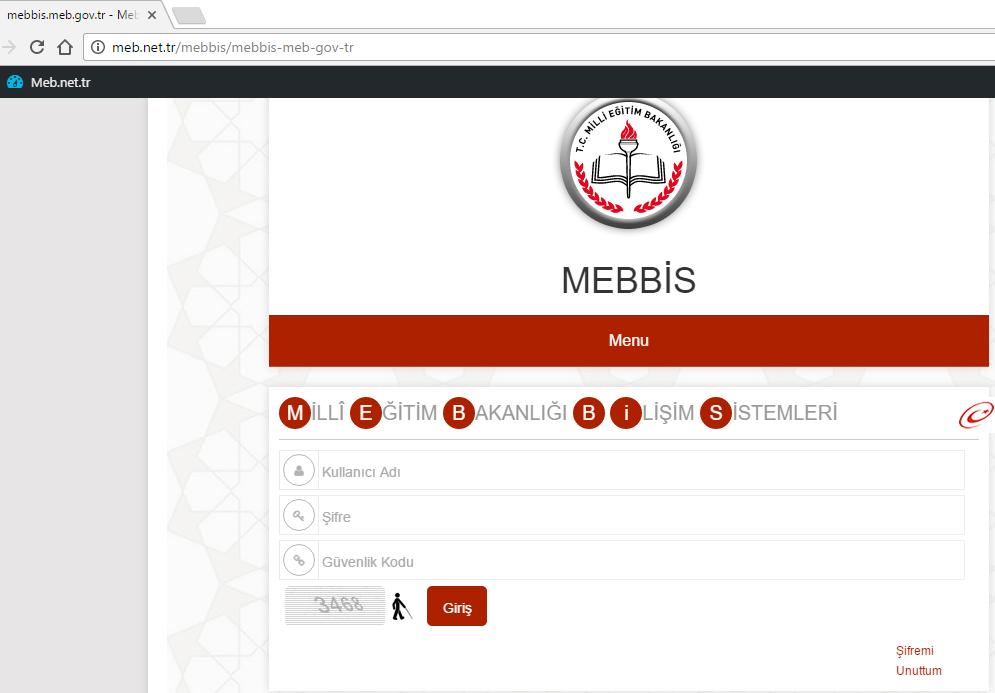 mebbis-hizmet-puani-ogrenme-1