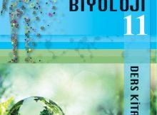 Biyoloji Ders Kitabı Arşivleri Mebnettr
