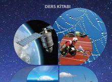 Fen Lisesi 9sınıf Fizik Ders Kitabı Meb Yayınları 2018 2019 Meb